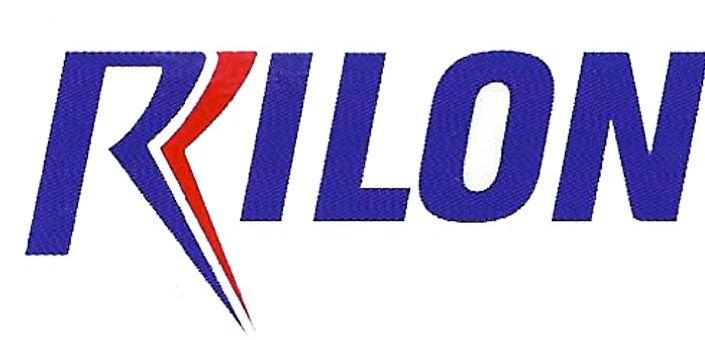 ตู้เชื่อม RILON